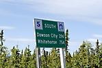 Eagle Plains à Kondile Highway_8